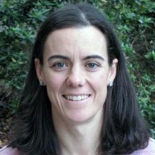 Bernadette Dornom
