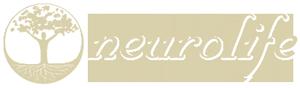 Neurolife Physiotherapy Melbourne Logo